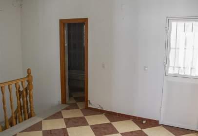 House in calle Nueva, nº 54